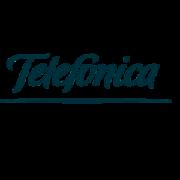 Telefónica Europe